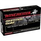 WINCHESTER PARTITION GOLD SHOTGUN AMMUNITION