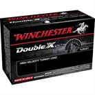 "DOUBLE X TURKEY AMMO 12 GAUGE 3"" 1-3/4 OZ #5 SHOT"