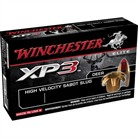 WINCHESTER XP3 SABOT SHOTGUN SLUG AMMUNITION