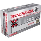 WINCLEAN AMMO 9MM LUGER 115GR BEB