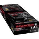 VARMINT LF AMMO 22 MAG 28GR JACKETED HOLLOW POINT