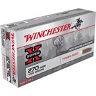 SUPER-X AMMO 270 WSM 150GR POWER-POINT