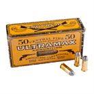 COWBOY ACTION HANDGUN AMMUNITION