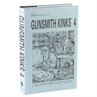 GUNSMITH KINKS- VOLUME IV