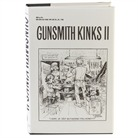 GUNSMITH KINKS- VOLUME II