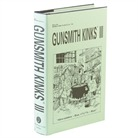 GUNSMITH KINKS® VOLUME III