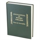The ENCYCLOPEDIA of MODERN FIREARMS