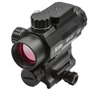 AR-1X PRISM SIGHT