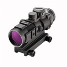 AR-332 3X RED DOT SIGHT W/FASTFIRE II