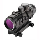 AR-322 3X32MM AR TACTICAL SIGHT BALLISTIC AR RETICLE