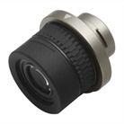 30X WIDE ANGLE SIGNATURE HD EYEPIECE