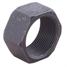 STOCK BOLT NUT