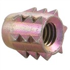 RECEIVER TANG SCREW NUT