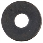 BLR STOCK BOLT WASHER BLACK STEEL