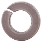 STOCK BOLT LOCK WASHER