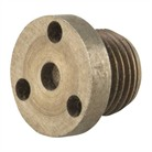 FIRING PIN BUSHING, SS
