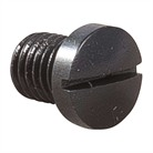 MAINSPRING SCREW