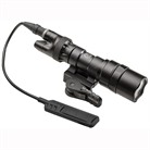 M322 SCOUT LIGHT HIGH OUTPUT LED WEAPONLIGHT