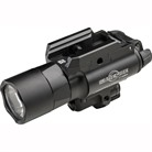 X400UH-A-GN ULTRA-HIGH OUTPUT WHITE LED + GREEN LASER