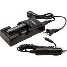 18650A RECHARGEABLE BATTERY CHARGER KIT