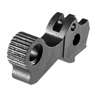 <b>1911</b> <b>COMMANDER</b> <b>HAMMER</b> MACHINING