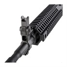 M4 5.56 COMPLETE MONOLITHIC UPPER RECEIVER GROUPS