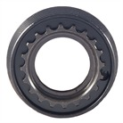 <b>AR-15</b>  <b>BARREL</b> <b>NUT</b> ASSEMBLY STEEL BLACK
