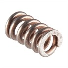 AR6951 ADAPTER SPRING