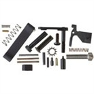 AR-15 LOWER PARTS REPAIR KIT