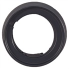 AR-15 DELTA RING ASSEMBLY STEEL BLACK