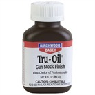 TRU-OIL STOCK FINISH