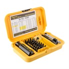 ULTIMATE GUNSMITHING SCREWDRIVER SET