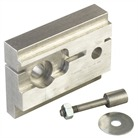 SAFETY MILLING FIXTURE