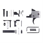 AR-15 LOWER PARTS KIT WITH TRIGGERS