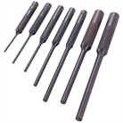 ROLL PIN PUNCHES