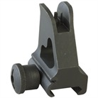 AR-15/M16 STEEL DETACHABLE FRONT SIGHT