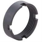 CAR STOCK LOCK RING