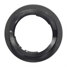 AR 308 DELTA RING ASSEMBLY STEEL BLACK