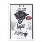 AR-15 PIN KIT