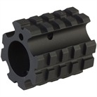 ".936"" 4 Rail Gas Block"