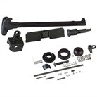 A2 UPPER RECEIVER PARTS KIT