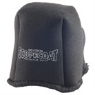 SCOPECOAT PROTECTIVE COVERS