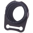 FOREND CAP W/SWIVEL, EXTENDED MAGAZINE