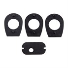 ASM SHIM KIT SBE II, M2 & SUPERSPORT