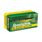 REMINGTON RIMFIRE AMMUNITION