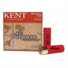 KENT ALL PURPOSE DIAMOND SHOT SHOTGUN AMMUNITION