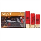 KENT ULTIMATE TURKEY SHOTGUN AMMUNITION