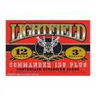 LIGHTFIELD COMMANDER SHOTGUN AMMUNITION