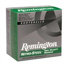 REMINGTON NITRO-STEEL HIGH-VELOCITY SHOTGUN AMMUNITION