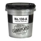 LUBRIPLATE 130-A MIL. SPEC. GREASE